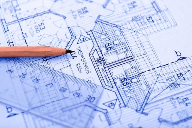 Ad Spec Blueprint