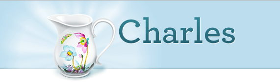 charles-proxy-logo
