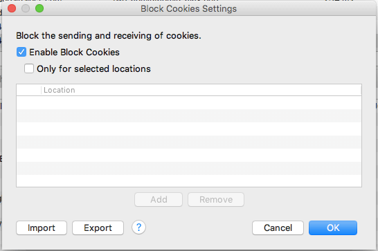 charles-proxy-block-cookies