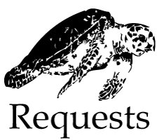 python http requests library